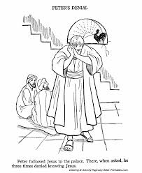 Small Picture Coloring Pages Jesus Latest Free Printable Nativity Coloring