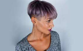 39 Marvelous Short Haircuts For Women With Thick Hair Pictures