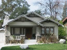 craftsman home color schemes interior theory basics everyone