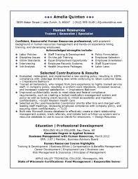 Hybrid Resume Template New New Teacher Resume Templates – Free ...