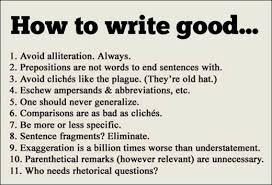 a plain rational essay on english grammar the main object of best essay writing tips