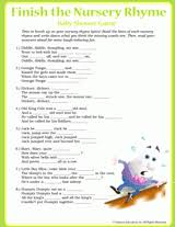 Famous Mothers Baby Shower Pictures To Pin On Pinterest  PinsDaddyFamous Mothers Baby Shower Game