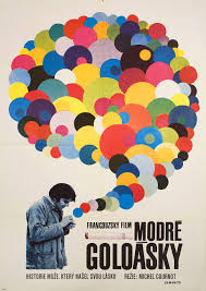Film Poster Design Online An Amazing Online Collection Of 40 000 Vintage Film Posters