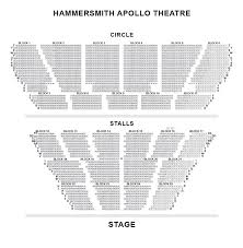 Theatre Royal Drury Lane Seating Chart London Palladium Seating Chart Bedowntowndaytona Com
