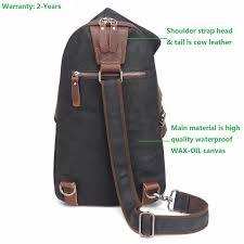 Oakley Kitchen Sink Backpack Warranty Building Materials Bargain