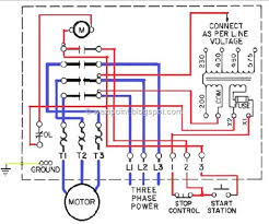 general electric ac motor wiring diagram general general electric ac motor wiring diagram general auto wiring on general electric ac motor wiring diagram