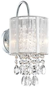 chandeliers white beaded chandelier australia white wooden beaded chandelier beaded chandelier pendant medium size of
