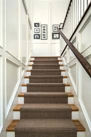 area rugs for stairs best carpet stair runners ideas on carpet runners best carpet stair runners