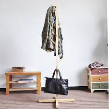 Cheap Coat Racks For Sale Coat Racks Awesome Wood Coat Rack Stand Cheap Coat Rack Pole Coat 96