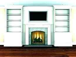 small white electric fireplace small white electric fireplace white fireplaces small white corner electric fireplace small