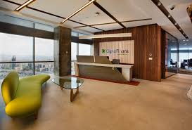 office lobby interior design. Cigna Finance Office Lobby Interior Design N