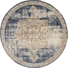 why should you look at round rugs bestartisticinteriors com