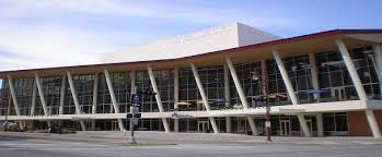 Sarofim Hall Houston Seating Chart Sarofim Hall Hobby Center Houston Tx Waterford Movie Times