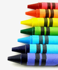 Image result for rainbow order photos free