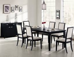round formal dining room table. Coaster Table And Chairs Dining Set Round Formal Room Sets With Tempered Glass Top In O