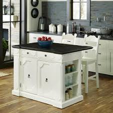 Kitchen Island With Seating Kitchen Islands Carts Islands Utility Tables Kitchen The