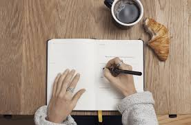 blogs for creative writing ks1 resources