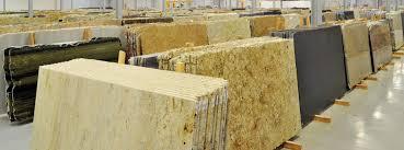 oak brook quality granite slabs chicago winnetka commercial