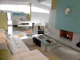 mid century modern fireplace screen. Trendy Design Ideas Mid Century Modern Fireplaces Fireplace Screen Set Tools Mantel