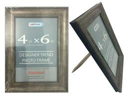 full size of 4x6 picture frames bulk wedding photo units of rose gold trend frame