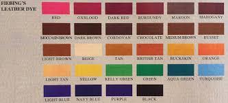 2 fiebing s leather dye pict 3