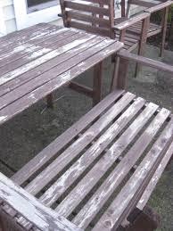 Ikea Patio Chairs Wood