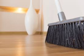 ... Cleaning Engineered Hardwood Floors with Steam Mop