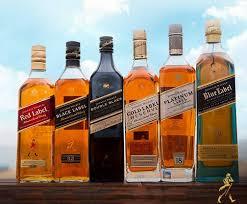 Jack India In Whiskey Black Price Daniel's Whisky