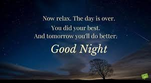 Good Morning And Good Night Quotes Best of TOP 24 Good Night Messages SMS For Her Good Morning Night Quotes