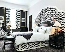 black and white bedroom paintings painting in the wall black white and red bedroom decorating ideas white purple wall decoration black and white bedroom art