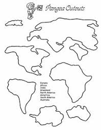 Small Picture World Map Coloring Pages For Kids 5 Free Printable Coloring