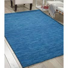 pasha collection medallion traditional ocean blue area rug ocean blue area rug ocean scene area rugs ocean state area rugs