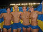sexy män susanna gay kallur naken