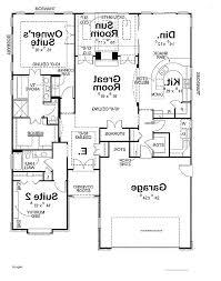 roman house design ancient roman house plans new unique roman villa floor plan house plans design