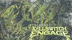 Alone I Stand album by Killswitch Engage