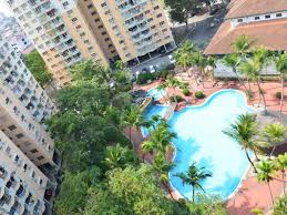 apartments in garden city. Plain Apartments Mer Om Garden City Service Apartment Melaka Intended Apartments In A