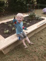 how to make a raised vegetable garden. Fine Make DIY Raised Vegetable Garden Plans  Rogue Engineer Intended How To Make A E