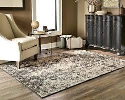 5 x 7 area rug area rugs distressed oriental rug style rugs area regarding 5 x