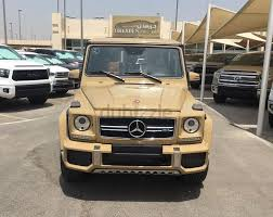 mercedes benz g wagon 2018. unique benz brand new mercedes benz g63 amg edition 1 2018 model  germa and mercedes benz g wagon s
