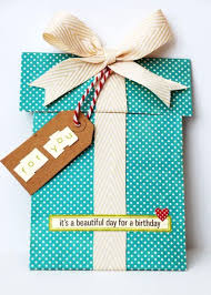 Birthday Cards Diy Design Pin Lori Edwards On Cool Treats Stampin Up
