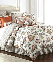 faux fur bedding sets fur comforter set medium size of bedding sets king bed duvet cover