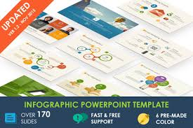 40 Best Infographic Templates Word Powerpoint Illustrator
