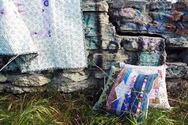 Counterpane quilts by Pauline Boyd | Pattern | Pinterest | Quilted ... & Counterpane quilts by Pauline Boyd | Pattern | Pinterest | Quilted pillow,  Quilt design and Patterns Adamdwight.com