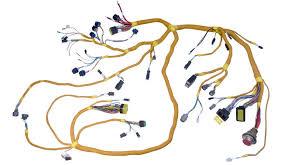 motherson sumi acquires stoneridge inc s wiring harness biz
