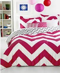 cute bed comforters. Contemporary Comforters Cute Bed Sets On Bed Comforters
