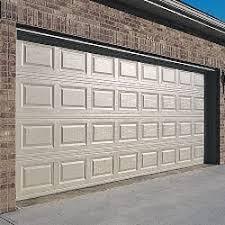 garage door repair pembroke pinesABC Garage Door Repair  Garage Door Services  10021 Pines Blvd