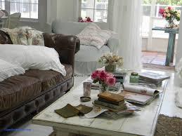 antique living room furniture sets. Living Room Vintage Design Bedroom Furniture Cabinet Antique Sets E