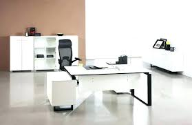 cool white office table kitchen white office desk india