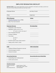 Employee New Hire Forms Free Employee New Hire Forms Free Funf Pandroid Form And Resume