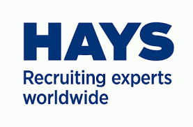 Hays Specialist Recruitment Is Hiring. New Jobs Added Today.